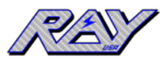 Ray Electric Outboards, Inc.